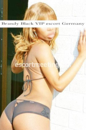 German Escort Sites - Escortmeeting