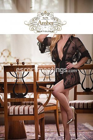 home paris escorte Bratislava Independent Escort & Travel Companion