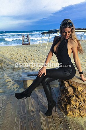 Escort Monaco – Rencontre sex Monaco Escorts