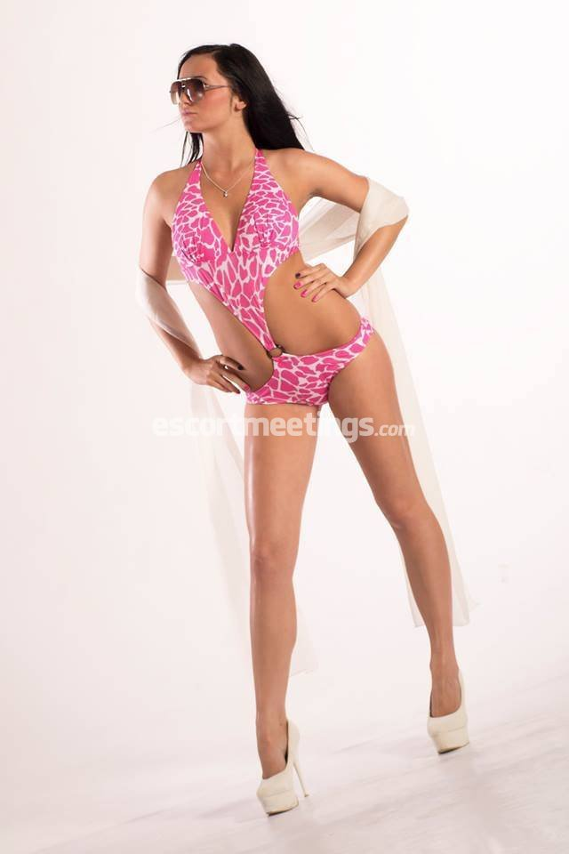 gay natural escort girls in bratislava
